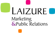 Laizure Marketing